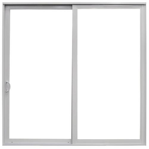 IWD Windows & Doors image 1