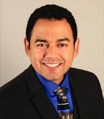 Allstate Insurance Agent: Georgio Salgado image 0