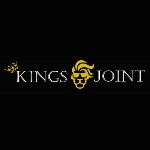 Kings Joint