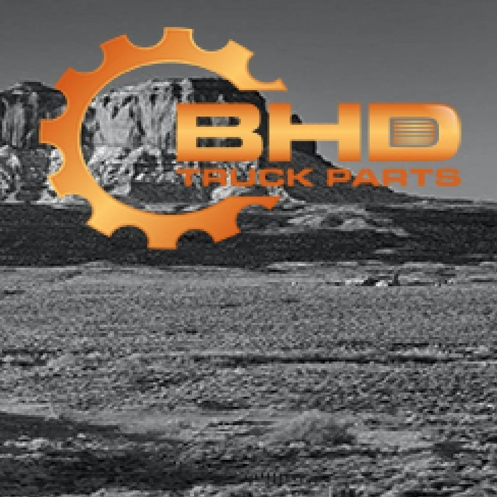 BHD Truck Parts Inc