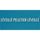 Léveillé Pelletier Inc