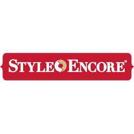 Style Encore - Bloomington