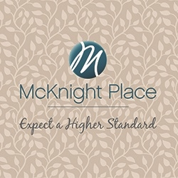 McKnight Place Skilled Nursing