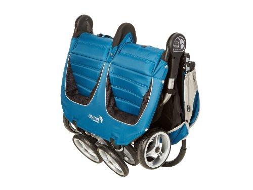 Stroller Rentals Disney image 12