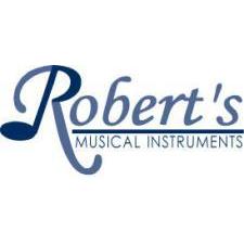 Robert's Musical Instruments Inc