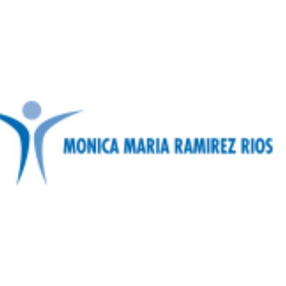 Ramírez Ríos Mónica María