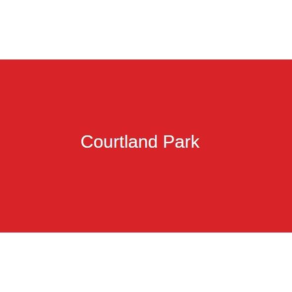 Courtland Park