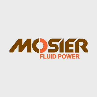 Mosier Fluid Power