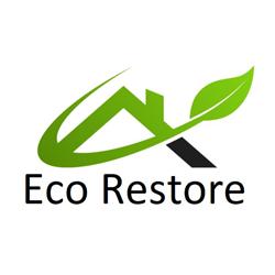 eco-restore