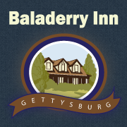 Baladerry Inn image 4