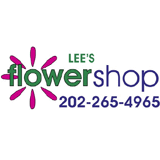 Lee's Flower And Card Shop Inc