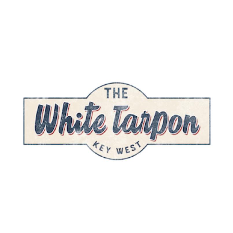 The White Tarpon Bar & Restaurant
