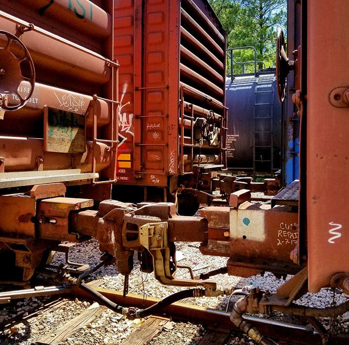 Strozier Railcar Services image 7