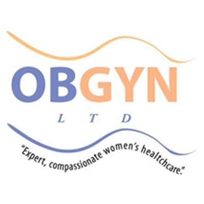 Obgyn Ltd.