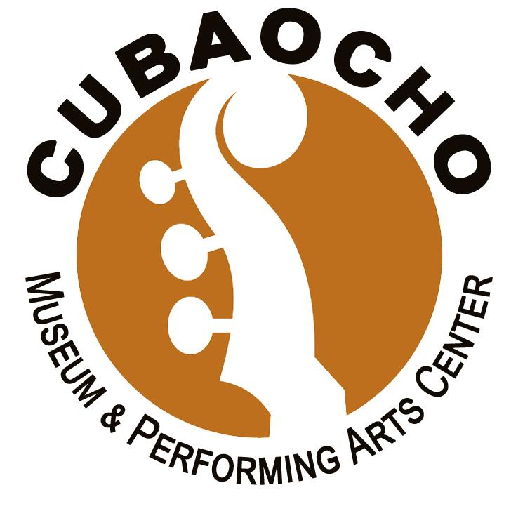 Cubaocho Museum & Performing Arts Center