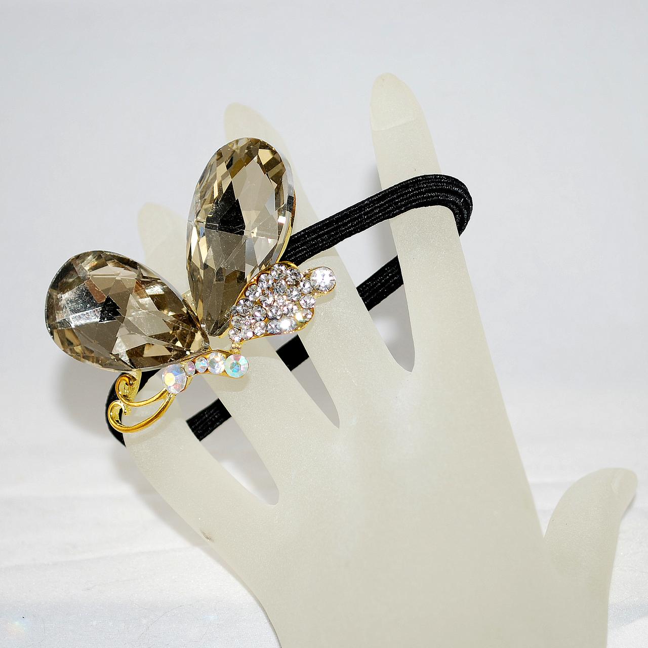 Enchanting Jewelry Creations image 17