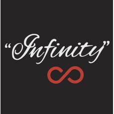 Infinity Barbershop & Hair Salon