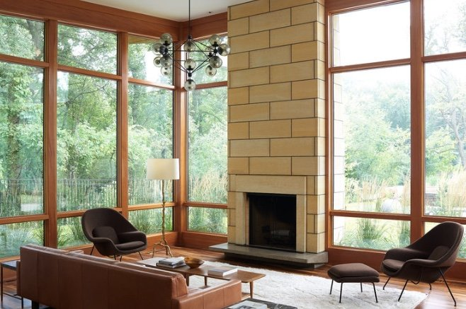 Cornerstone Architectural Concrete & Masonry, LLC image 5