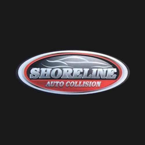 Shoreline Auto Collision