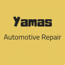 Yamas Automotive Repair