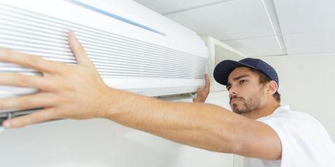 Ruby Mountain HVAC & Refrigeration