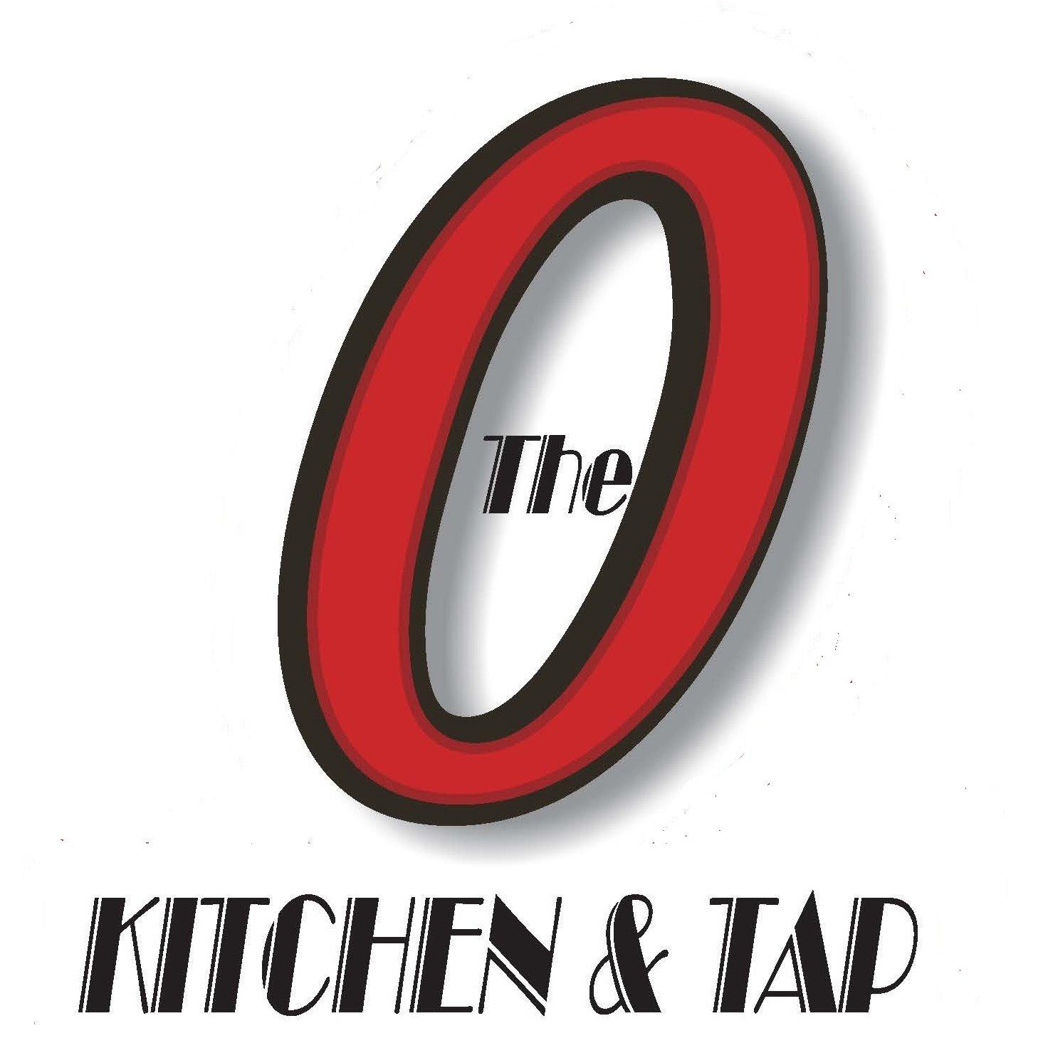 The O Kitchen & Tap