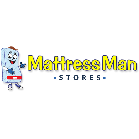 Mattress Man Stores - Clearance Outlet