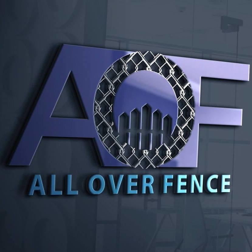 All Over Fence,INC