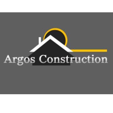 Argos Construction image 3