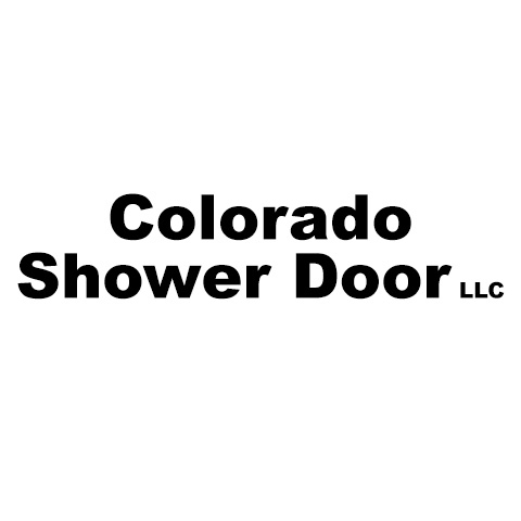 Colorado Shower Door LLC