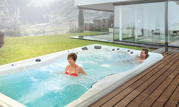 Paradise Spas & Outdoor Living image 5