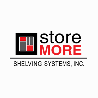 Store - More Shelving Systems, Inc image 10