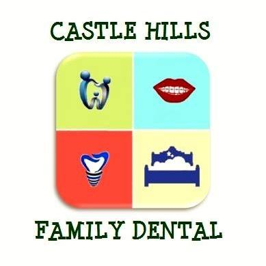Castle Hills Family Dental