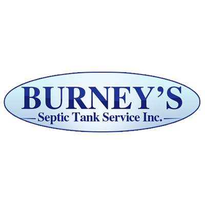 Burney's Septic Tank Service Inc.