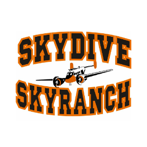 image of Skydive Skyranch