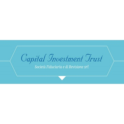 Capital Investment Trust  Contabili, Brescia  Italia. Medical Schools In Caribbean Accredited In Usa. Citibank Government Credit Card. Supination Running Shoes For Men. Plumbing Contractors Indianapolis. What Does A Ophthalmologist Do. How To Use Dragon Naturally Speaking. Cialis Doctor Prescription Google Web Trends. Sac State Criminal Justice Dentists Surrey Bc