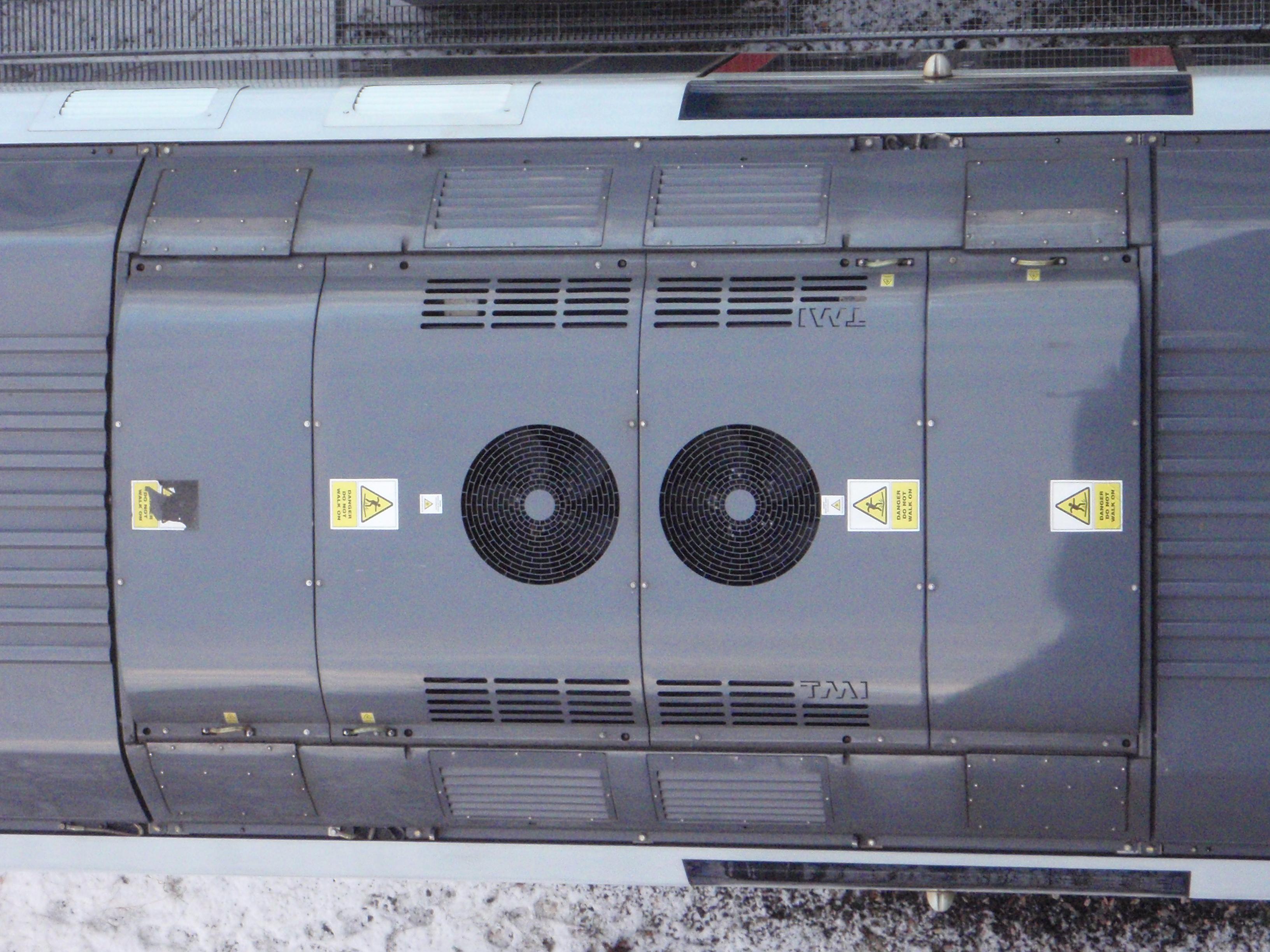 S P Heating & Air image 12