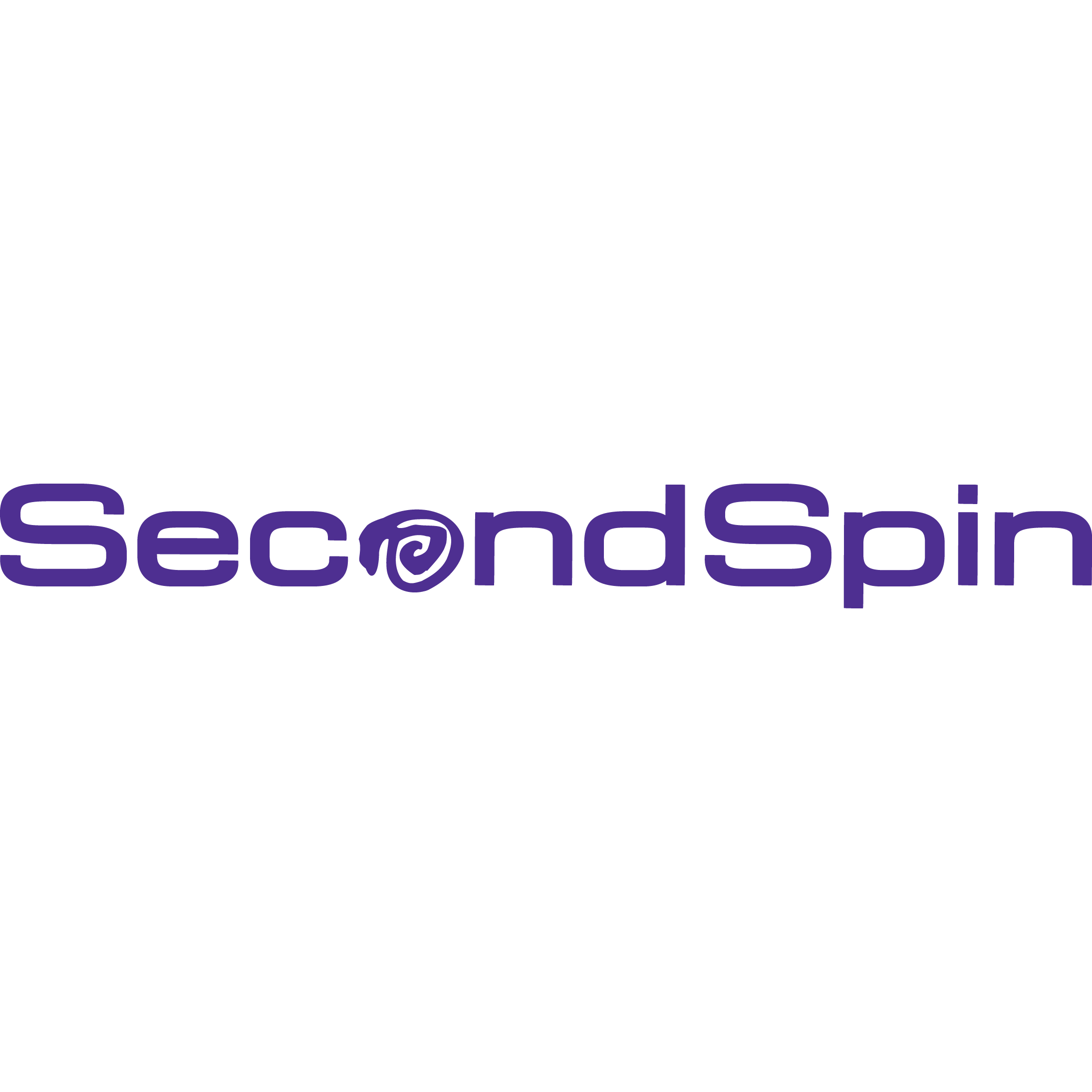 Second Spin - Costa Mesa, CA - Variety Stores