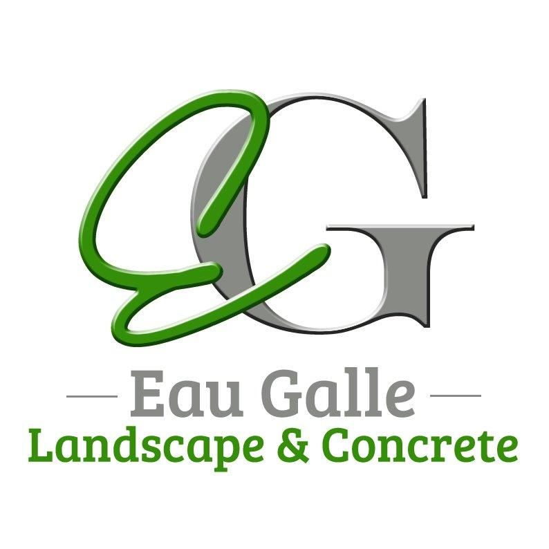 eau galle cougar women If you like traveling discover your next destination and start planning your trip  minube is a network for and by those of us with two grand passions in life:.