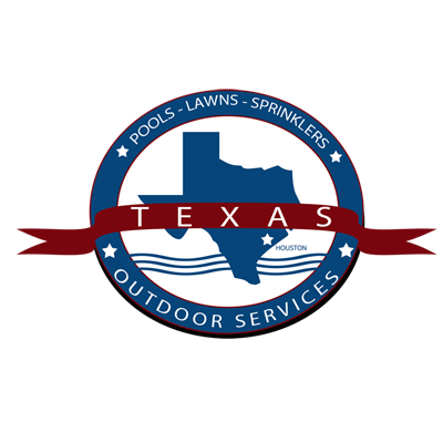 Texas Outdoor Services