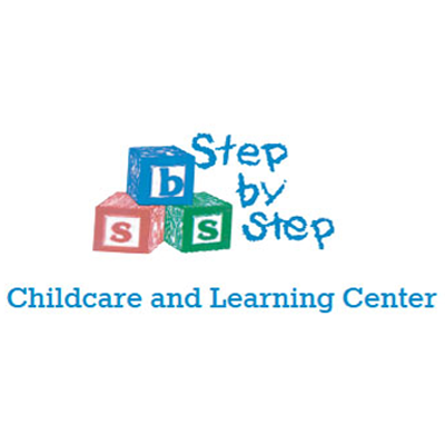 Step By Step Day Care, LLC
