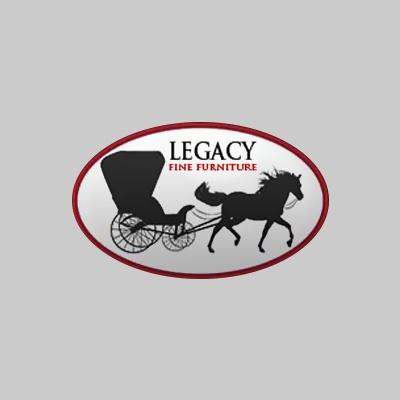 Legacy Fine Furniture image 0