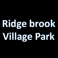 Ridgebrook Village Mobile Home Park
