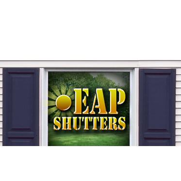 EAP Shutters image 3