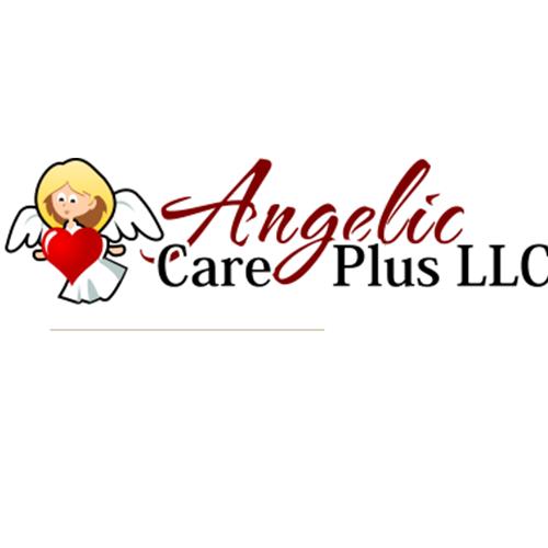 Angelic Care Plus, LLC