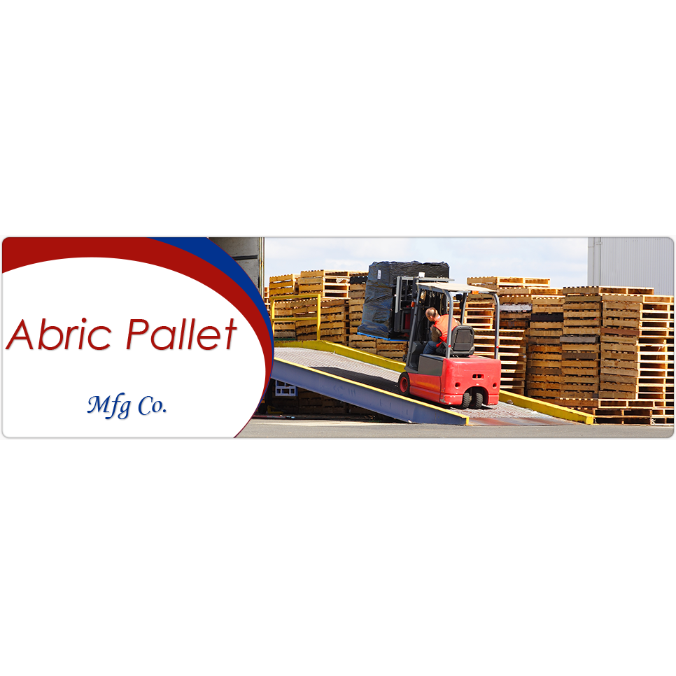 Abric Pallet Mfg Co