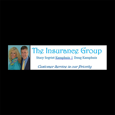 The Insurance Group - Stacy Segrist Kamphuis