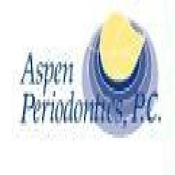 Aspen Periodontics, P.C.