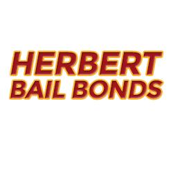 Herbert Bail Bonds