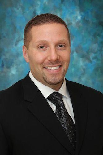 James Altomare, DDS   Skillman, NJ